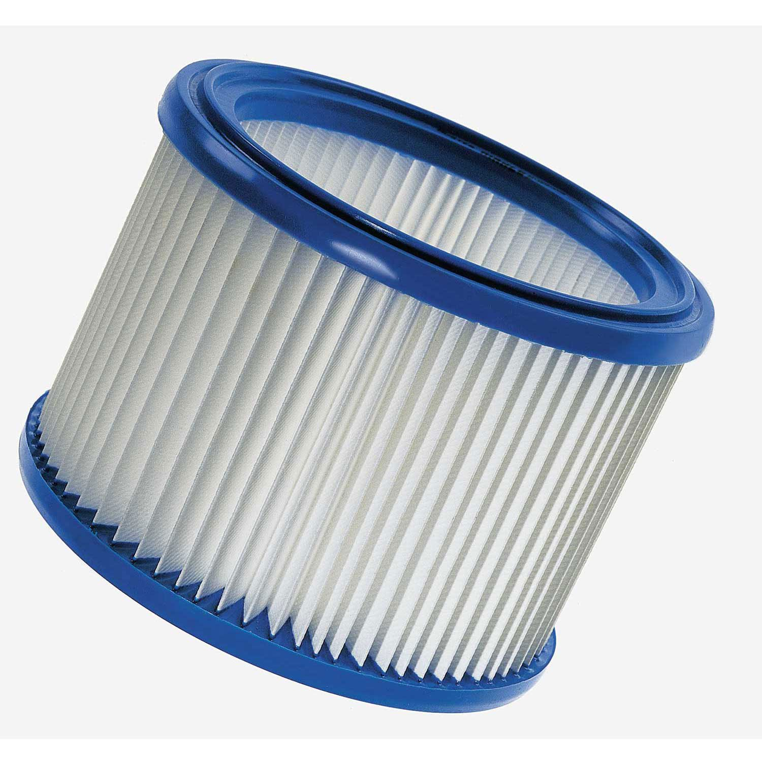 ALTO Replacement HEPA Filter - Attix & Aero Vacuums by Nilfisk