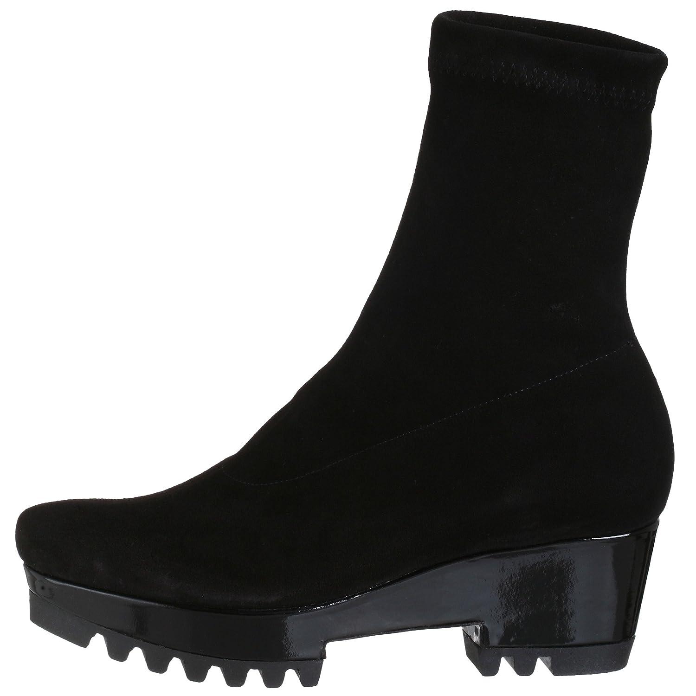 de7a5955bdb Amazon.com  Robert Clergerie Women s Vivier Ankle Boot  Shoes