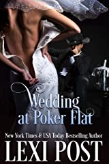 Wedding at Poker Flat (Poker Flat Series Book 5) Kindle Edition