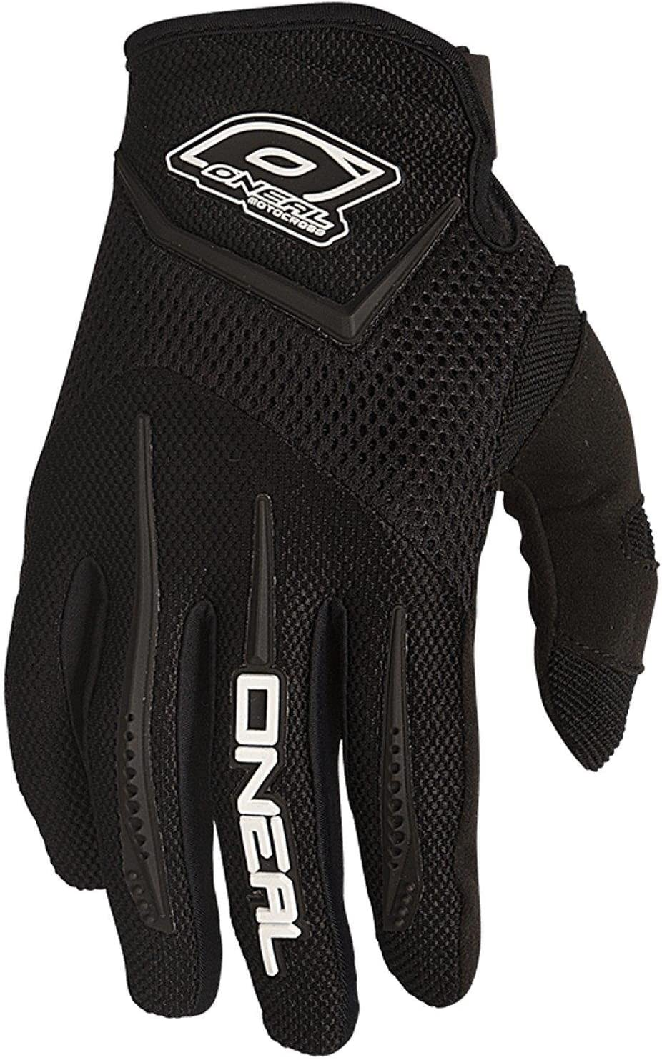 NEW O/'NEAL Racing Off-Road MX ATV MOTOCROSS MATRIX GLOVES YOUTH X-LARGE /& LARGE