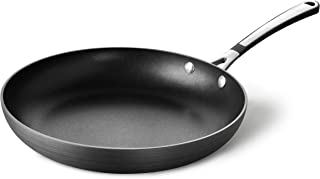 product image for Simply Calphalon Nonstick 12-Inch Omelette Pan