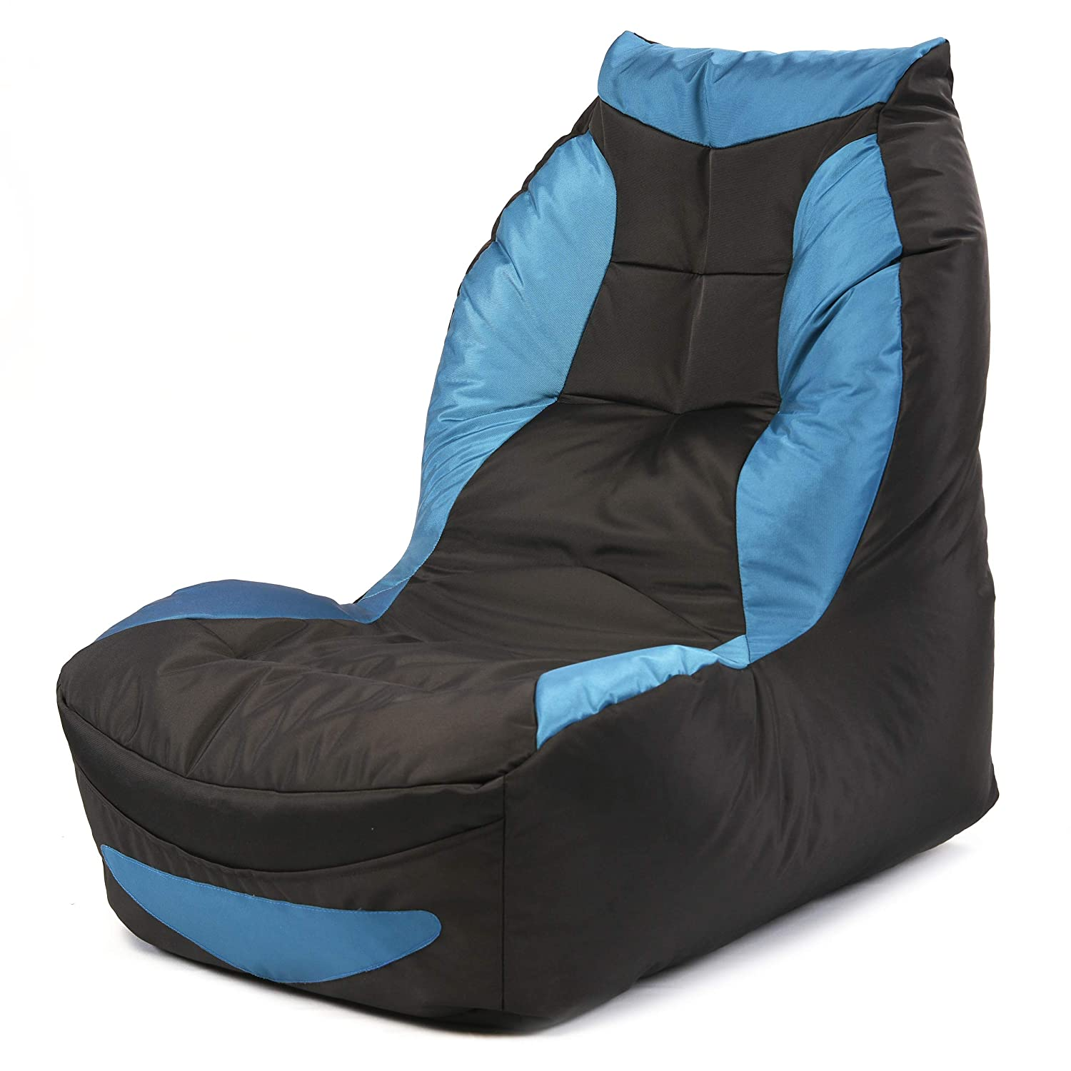 Best Comfortable Gaming Chair India 2021 - Review & Features