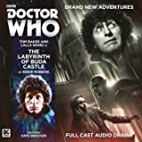 The Fourth Doctor 5.2 Labyrinth of Buda Castle (Doctor Who - The Fourth Doctor)