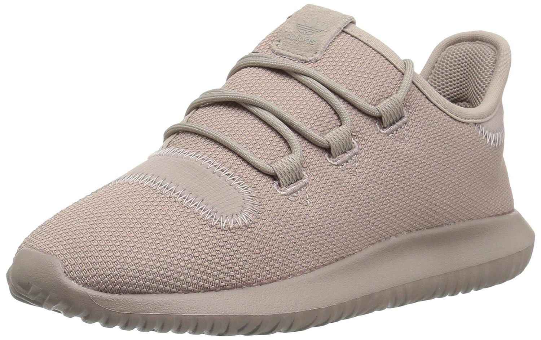 ec51673873a5d adidas Originals Kids' Tubular Shadow C Running Shoe