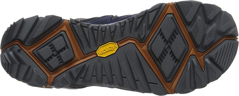 Chaussures de Randonn/ée Basses Homme Merrell All Out Blaze 2 GTX
