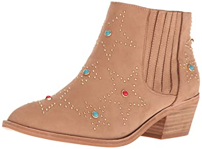 ed232dfc220 Chinese Laundry Women s Fayme Western Boot