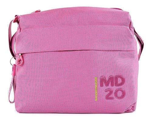 metà fuori 65cb5 340e1 MANDARINA DUCK MD20 Crossover M Very Berry: Amazon.co.uk ...