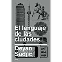 El lenguaje de las ciudades (Ariel)