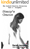Stacy's Game (The Cuckold Chastity Chronicles - Sisyphus Book 1)