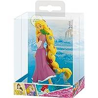 Bullyland - Figura de Walt Disney Rapunzel
