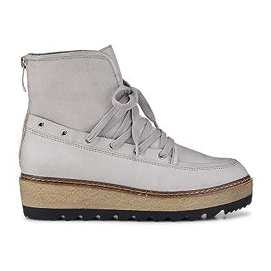 Tamaris Damen Plateau & Stiefelette  Amazon   Schuhe & Plateau Handtaschen 25a106