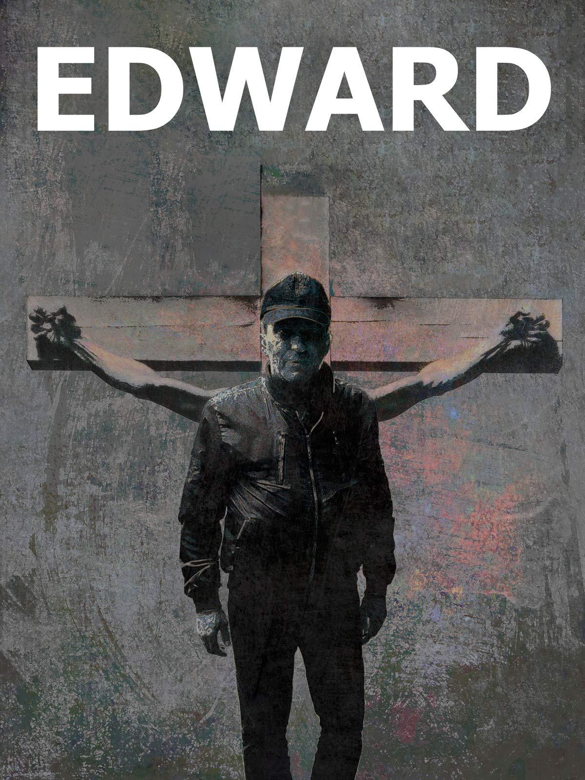 Edward on Amazon Prime Video UK