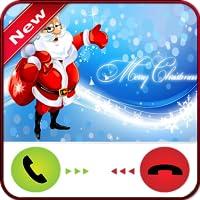 Call From Santa - Happy New Year (Wifi)