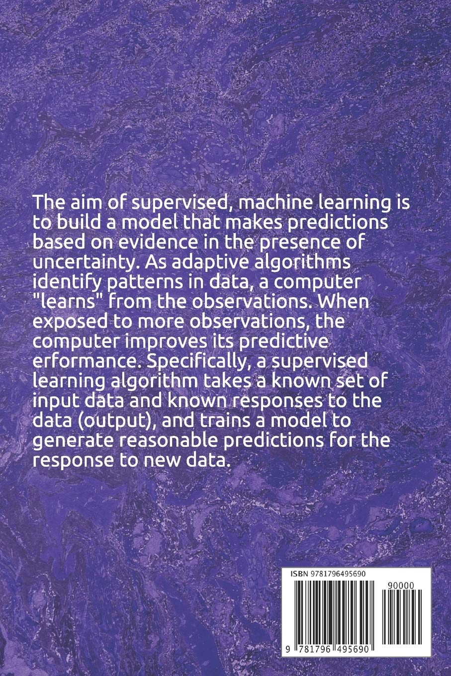 MACHINE LEARNING with MATLAB  SUPERVISED LEARNING: kNN