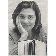 Jordana Yontney