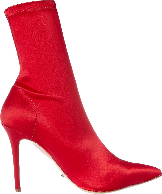 | Tony Bianco Davis Ankle Boots | Shoes