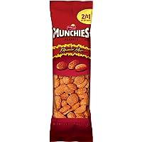 36-Pack Munchies Flamin' Hot Peanuts 1.6-oz. Bag