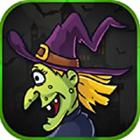 Witch Buster for Android