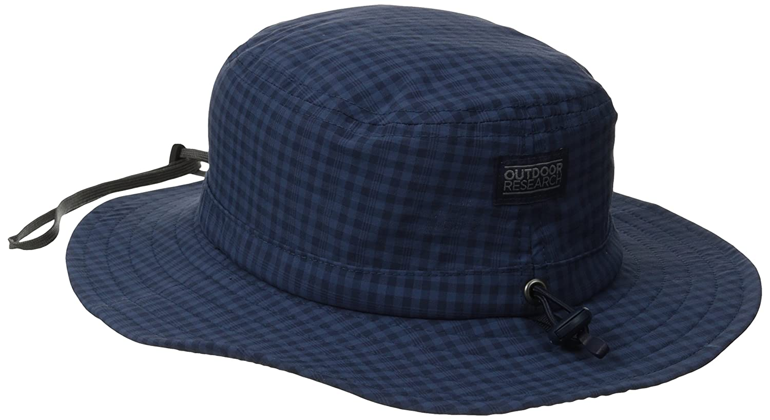 Amazon.com  Outdoor Research Kids Helios Sun Hat Bug Protection  Sports    Outdoors a7af165799ff
