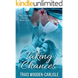 Taking Chances (The Chances Book 2)