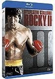 Rocky II (Nueva edición) [Blu-ray]