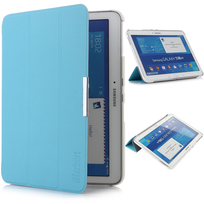 custodia tablet samsung 4