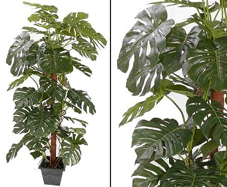 Kunstpflanzen Discount kunstpflanzen discount com artificial fruit salad plant 60 leaves
