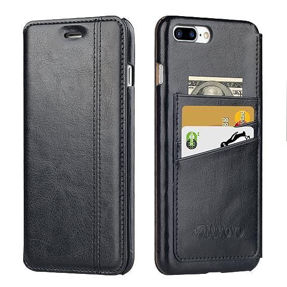 amovo iphone 7 plus case