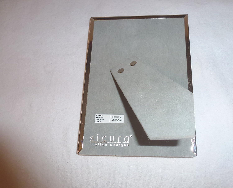 Amazon.com - Sicura Italian Designs Quality Hand Made and Hand ...