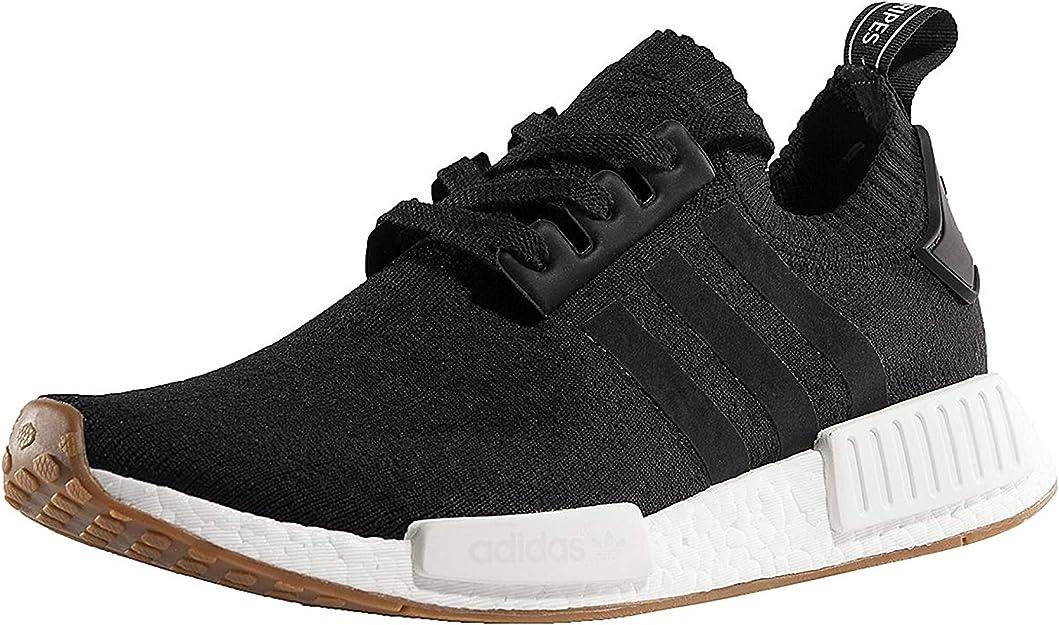 adidas nmd xr1 noir