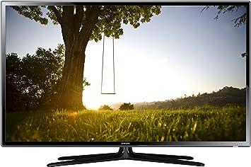 Samsung UE46F6100AW 116,8 cm (46