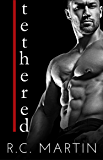 Tethered (Savior Series Book 2)