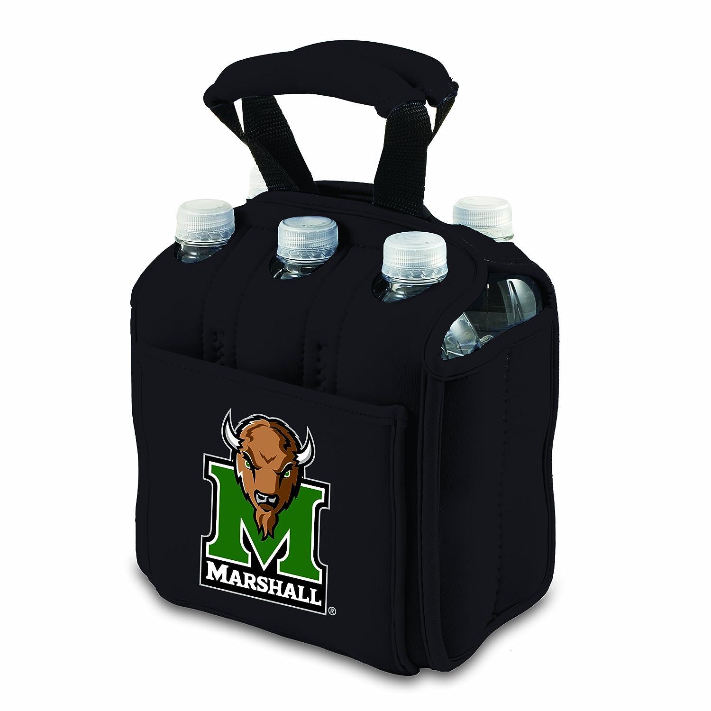 PICNIC TIME NCAA Marshall Thundering Herd - Bolso refrigerador (6 ...