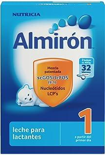 Almirón 1 Leche de inicio en polvo a partir del primer día - 800 g