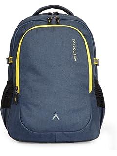 Aristocrat Urban 28 Ltrs Black Laptop Backpack (LPBPURBPBLK)  Amazon ... 11458630a7d6f