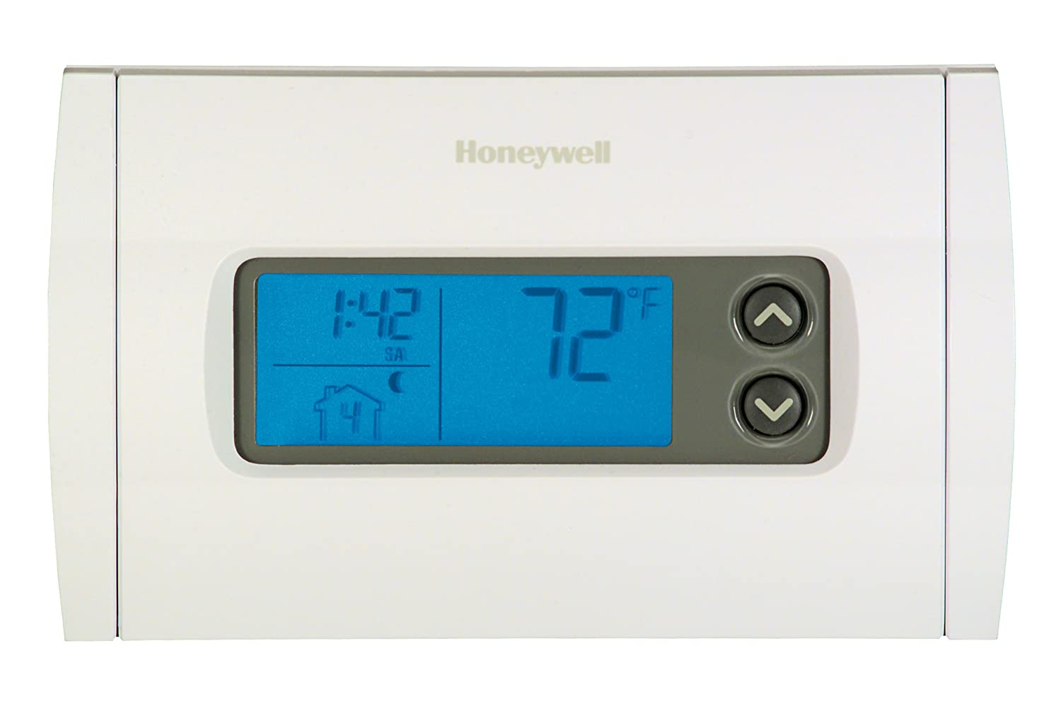 Wiring Diagram For Thermostat Honeywell : Honeywell thermostat wiring diagram