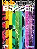 Basser(バサー) 2017年3月号 (2017-01-26) [雑誌]