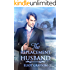 The Replacement Husband (Goddess-Blessed Book 1)