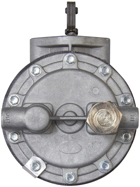 Spectra Premium SP1292MP Mechanical Fuel Pump