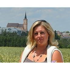 Eunike Grahofer