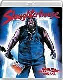 Slaughterhouse [Blu-ray/DVD Combo]