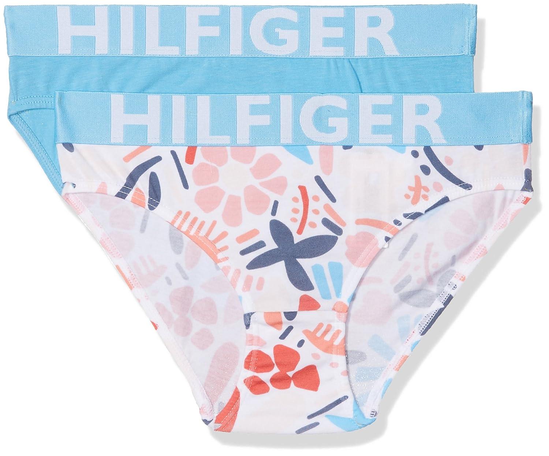 Tommy Hilfiger Girl's Bikini UG0UG00070