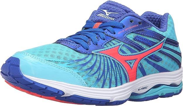 Wave Sayonara 4 running Shoe