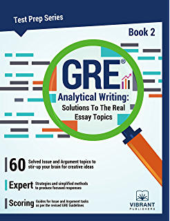 GRE Analytical Writing   General Tips for the GRE Essays   YouTube College application essay help