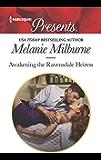 Awakening the Ravensdale Heiress (The Ravensdale Scandals)