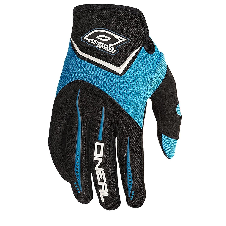 Oneal 2015 Motocross//MTB Handschuhe Himmelblau Element Sky