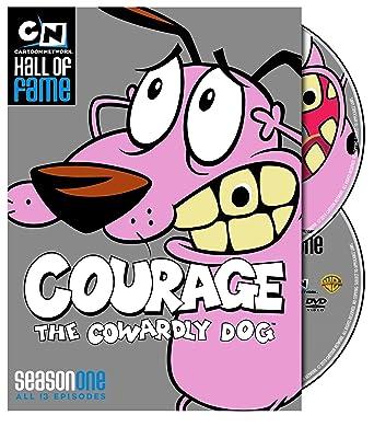 Cartoon network pattaya promotional giveaways