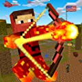The Survival Hungry Games 2 (free)