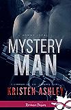 Mystery Man: L'homme idéal, T1