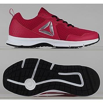 Chaussures 2 Reebok Loisirs Femme Et Runner Express 0 Sports gxxRdwqC